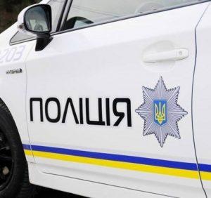 Напередодні виборів в Ужгороді патрульні перейшли на посилений варіант несення служби