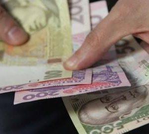 Маєте податковий борг понад 1020 гривень? Чекайте на податкову вимогу!