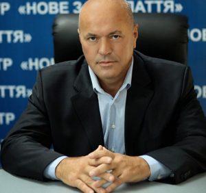 Сергій Ратушняк розповів про загрозу захоплення Білорусі Росією