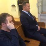 Кримінальну справу мера Ужгорода Богдана Андріїва закрили через термін давності. Містяни обурені