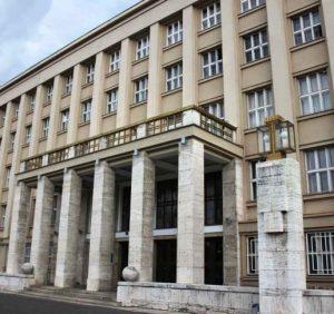 Завтра засідатиме Закарпатська обласна рада: на порядку денному близько 70 питань