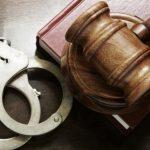 За умисне вбивство закарпатець отримав 7 років в'язниці