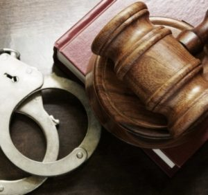 Побив односельчанина до смерті – жителя Рахівщини засуджено до 7 років позбавлення волі