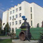 Оприлюднено режим роботи КП «Водоканал м. Ужгород» в умовах пандемії