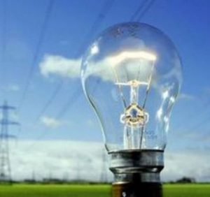 Підключитися до електромереж в Україні стане простіше