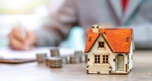Нюанси отримання податкової знижки за користування іпотечним житловим кредитом