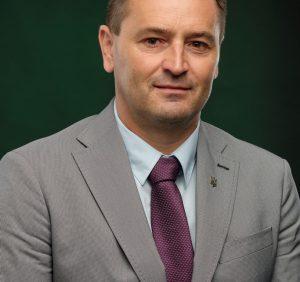Михайло Лаба про завданням «Слуги Народу» на місцевих виборах