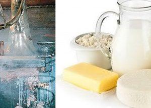 Законодавство, самогон і молоко – про це дискутуватимуть за «круглим столом»