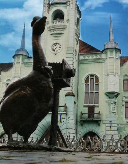 Відомі закарпатські екскурсоводи проведуть безкоштовні екскурсії у Мукачеві та Ужгороді. Встигніть зареєструватись!