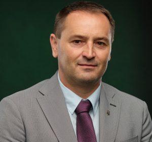 «Закарпатець Михайло Лаба один із кращих парламентарів у лютому», – Комітет виборців України