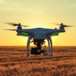 На Закарпатті будуть збирати аграрні дрони
