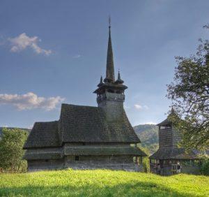 Шість об'єктів культурної спадщини Закарпаття можуть увійти до програми «Велика реставрація»