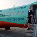 Закарпатські нардепи Петьовка, Лунченко та Поляк не зацікавлені в дешевих авіаквитках до Ужгорода