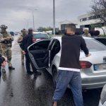 СБУ викрила злочинців, які поширювали антиугорські листівки на Закарпатті (фото)