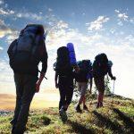 У першому кварталі 2021-го в місцевих бюджетах Закарпаття – 1,7 млн грн туристичного збору