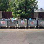 Прибирання вулиць Ужгорода – благодійність чи шахрайство?
