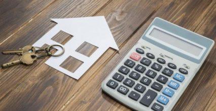 Громади Закарпаття з початку року отримали 34,4 млн грн від оподаткування нерухомості