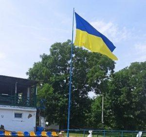 Готуємось до відзначення 30-ї річниці Незалежності України (відео)