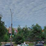 В Ужгороді через масову ДТП ускладнено рух вулицею Грушевського