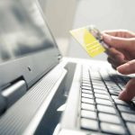 Актуальні тарифи на комунальні послуги будуть доступні на онлайн-дашборді