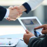 Захист і розвиток підприємництва – Верховна Рада зареєструвала відповідний законопроєкт