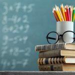 МОН підготувало роз'яснення щодо нового навчального року у школах