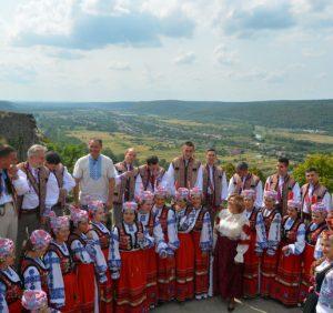 На Закарпатті розпочалось масштабне відзначення Дня Незалежності України: благодійна акція та насичена святкова програма (фото)